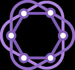 octoDNS Logo ,Logo , icon , SVG octoDNS Logo
