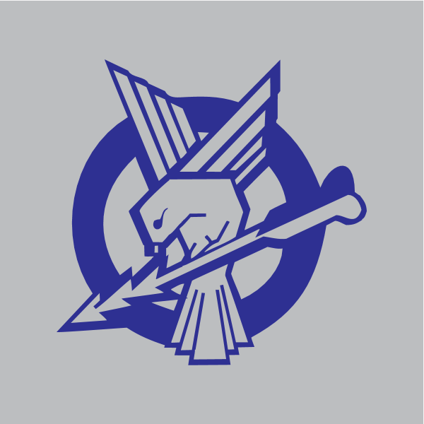 Ocu Squadron Logo ,Logo , icon , SVG Ocu Squadron Logo