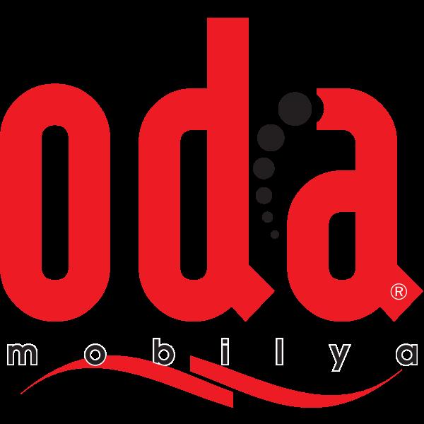 oda mobilya Logo ,Logo , icon , SVG oda mobilya Logo