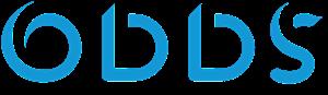 ODDS Logo ,Logo , icon , SVG ODDS Logo