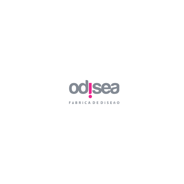 odisea Logo ,Logo , icon , SVG odisea Logo