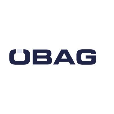 OEBAG Logo ,Logo , icon , SVG OEBAG Logo