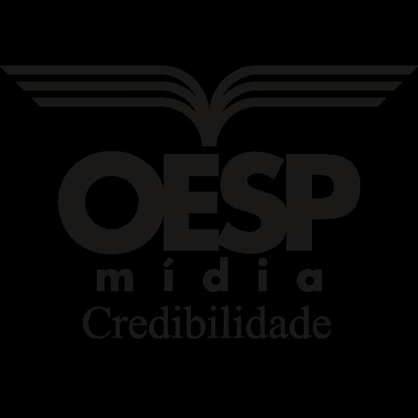 OESP MÍDIA LTDA Logo ,Logo , icon , SVG OESP MÍDIA LTDA Logo