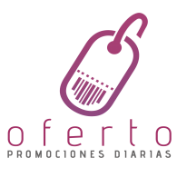 Oferto Logo ,Logo , icon , SVG Oferto Logo