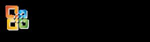Office 2007 Logo ,Logo , icon , SVG Office 2007 Logo