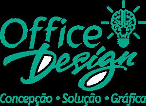 Office Design Logo ,Logo , icon , SVG Office Design Logo