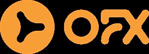 OFX Logo ,Logo , icon , SVG OFX Logo