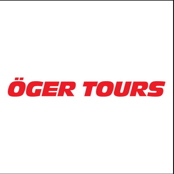 Oger Tours Logo ,Logo , icon , SVG Oger Tours Logo