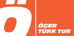 Öger Türk Tur Logo ,Logo , icon , SVG Öger Türk Tur Logo