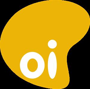 Oi Móvel Logo ,Logo , icon , SVG Oi Móvel Logo