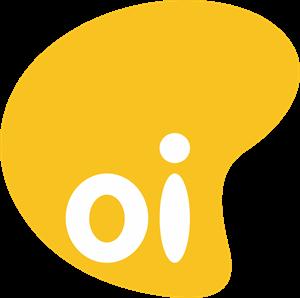 Oi telefonia Logo ,Logo , icon , SVG Oi telefonia Logo