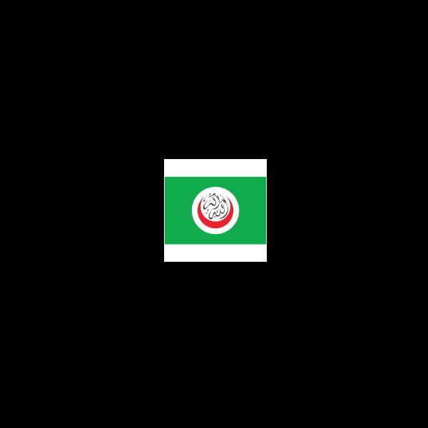 oic Logo ,Logo , icon , SVG oic Logo