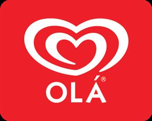 Ola Logo ,Logo , icon , SVG Ola Logo