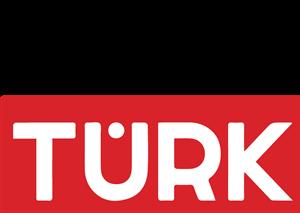 OLAY TÜRK Logo ,Logo , icon , SVG OLAY TÜRK Logo
