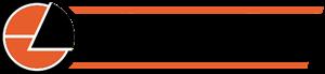 Oleo-Mac Logo ,Logo , icon , SVG Oleo-Mac Logo