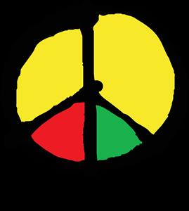 Olodum Logo ,Logo , icon , SVG Olodum Logo