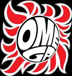 Omega együttes Logo ,Logo , icon , SVG Omega együttes Logo