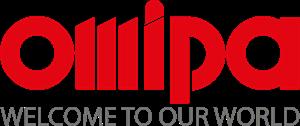 Omipa Extrusion Logo ,Logo , icon , SVG Omipa Extrusion Logo