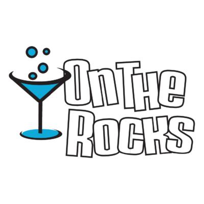 On The Rocks Logo ,Logo , icon , SVG On The Rocks Logo