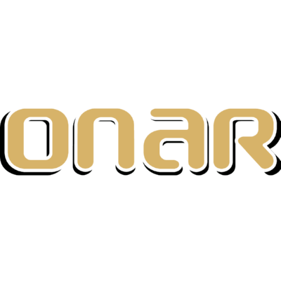 onar magazine Logo ,Logo , icon , SVG onar magazine Logo