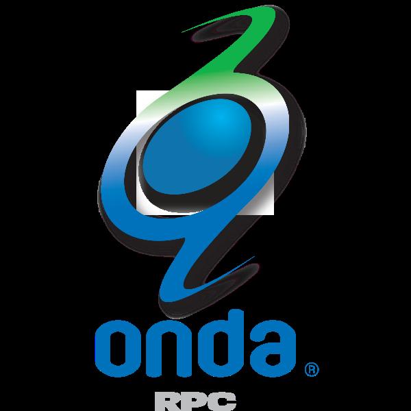 ONDA RPC Logo ,Logo , icon , SVG ONDA RPC Logo