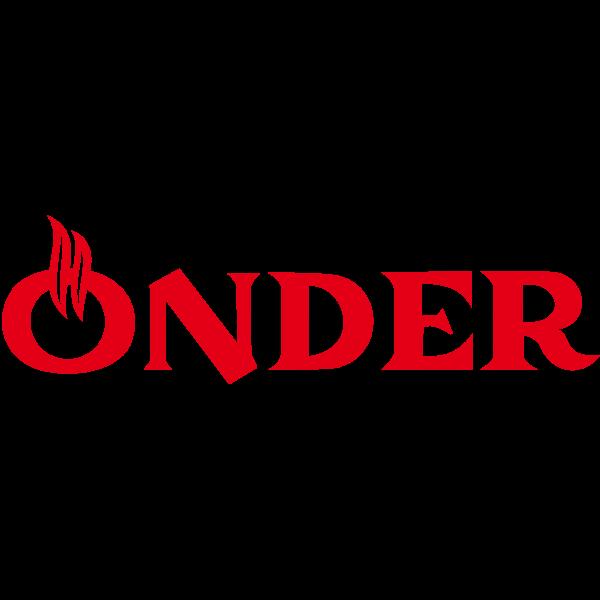 Onder Gazetesi Logo ,Logo , icon , SVG Onder Gazetesi Logo
