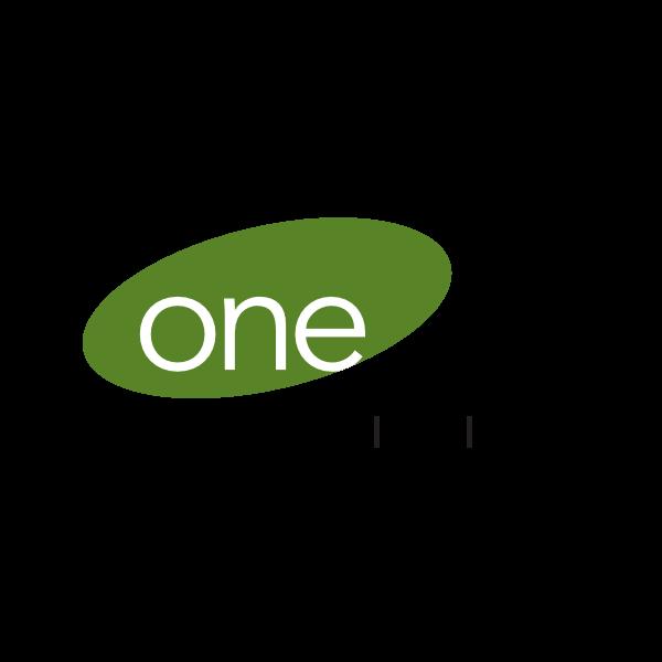 One Communications Logo ,Logo , icon , SVG One Communications Logo