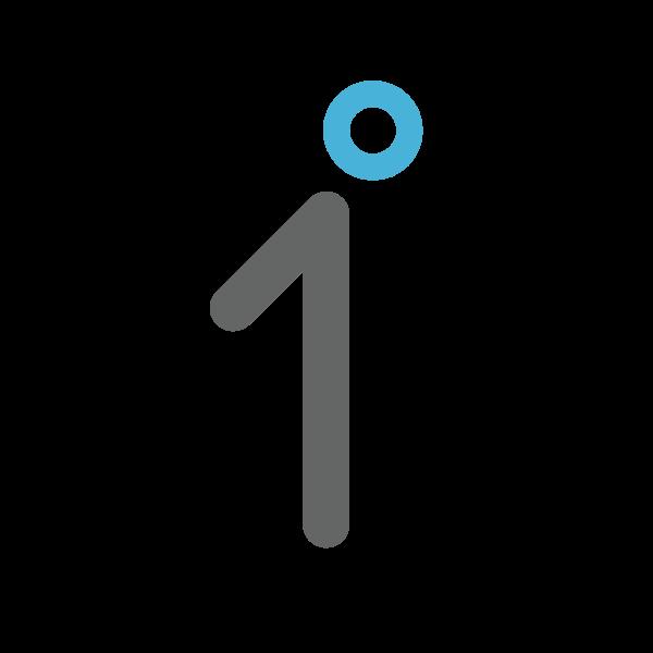One degree Logo ,Logo , icon , SVG One degree Logo