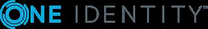 One Identity Logo ,Logo , icon , SVG One Identity Logo