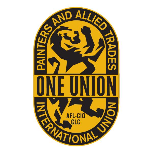 One Union Logo ,Logo , icon , SVG One Union Logo