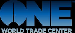 One World Trade Center Logo ,Logo , icon , SVG One World Trade Center Logo