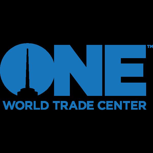 One World Trade Center – New York City Logo ,Logo , icon , SVG One World Trade Center – New York City Logo