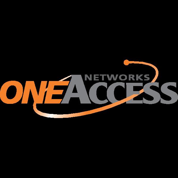OneAccess Logo ,Logo , icon , SVG OneAccess Logo