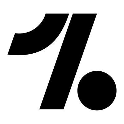 onefootball new logo 2020 ,Logo , icon , SVG onefootball new logo 2020