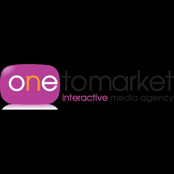 Onetomarket Logo ,Logo , icon , SVG Onetomarket Logo