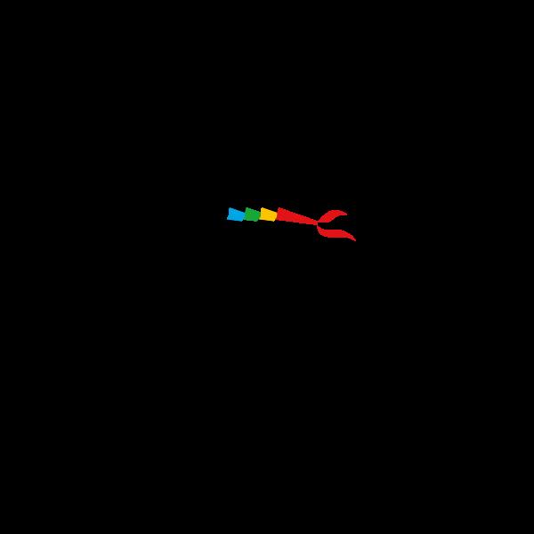 Only Sardinia Autonoleggio Logo ,Logo , icon , SVG Only Sardinia Autonoleggio Logo