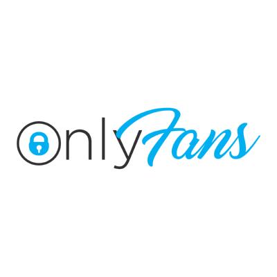 onlyfans ,Logo , icon , SVG onlyfans