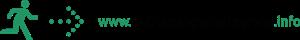 ontruimingsplattegrond.info Logo ,Logo , icon , SVG ontruimingsplattegrond.info Logo