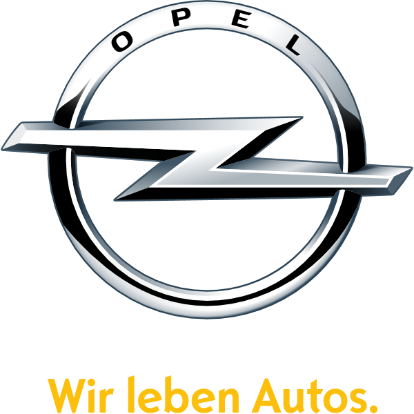 Opel Logo 2011 Slogan Vector ,Logo , icon , SVG Opel Logo 2011 Slogan Vector