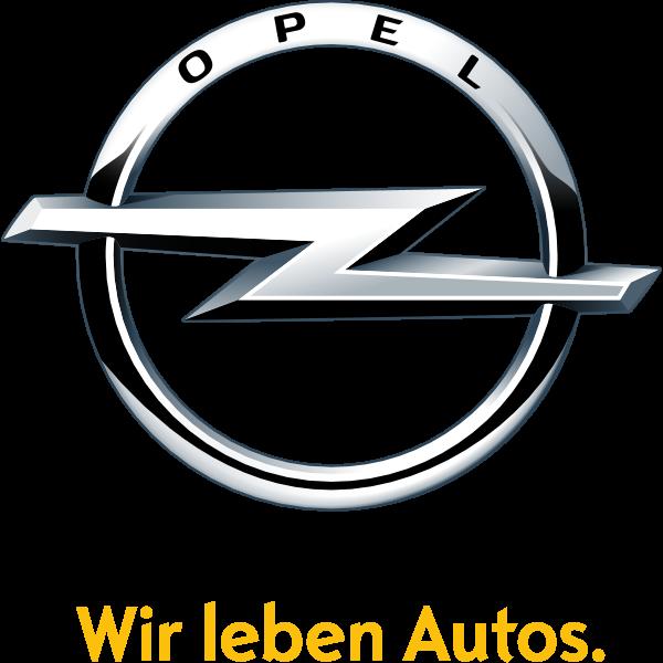 Opel Logo 2011 Slogan Vector ,Logo , icon , SVG Opel Logo 2011 Slogan Vector