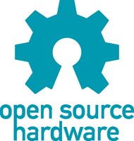 Open Source Hardware Association Logo ,Logo , icon , SVG Open Source Hardware Association Logo