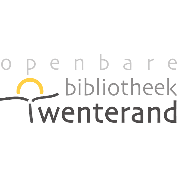 Openbare Bibliotheek Twenterand Logo ,Logo , icon , SVG Openbare Bibliotheek Twenterand Logo