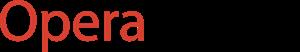 opera-mini Logo ,Logo , icon , SVG opera-mini Logo