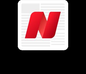 Opera News Logo ,Logo , icon , SVG Opera News Logo