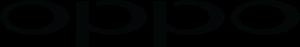 Oppo Electronics Logo ,Logo , icon , SVG Oppo Electronics Logo