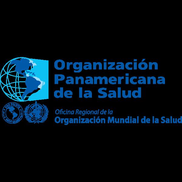OPS Logo ,Logo , icon , SVG OPS Logo