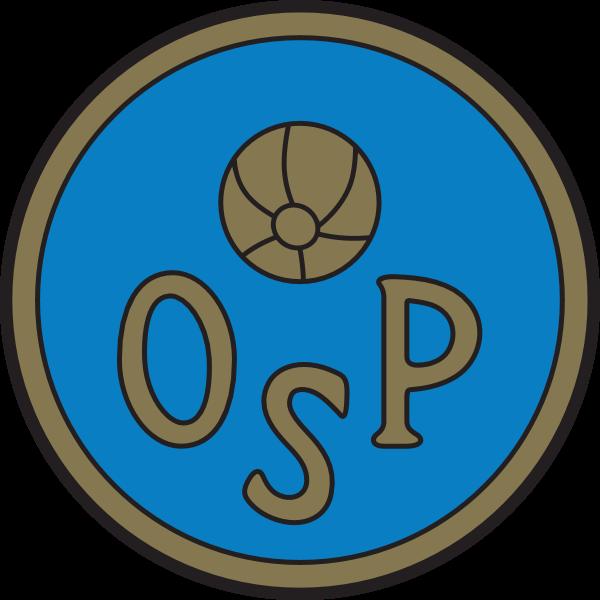 OPS Oulu Logo ,Logo , icon , SVG OPS Oulu Logo