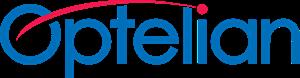 Optelian Logo ,Logo , icon , SVG Optelian Logo