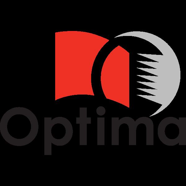 Optima communication Logo ,Logo , icon , SVG Optima communication Logo