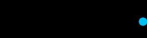 Optimum Logo ,Logo , icon , SVG Optimum Logo